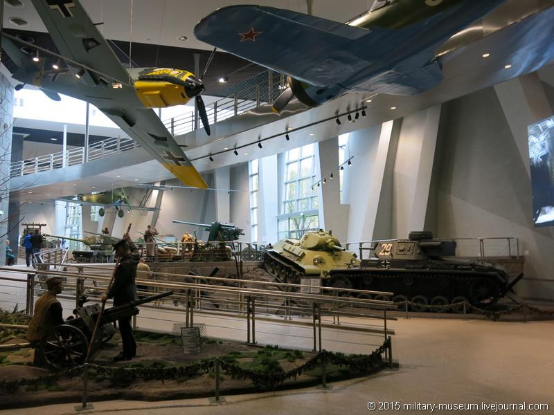 Military Museum Minsk-2015-05-08_004.jpg