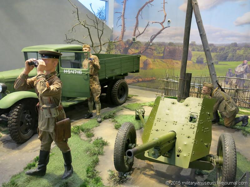 Military Museum Minsk-2015-05-08_006.jpg