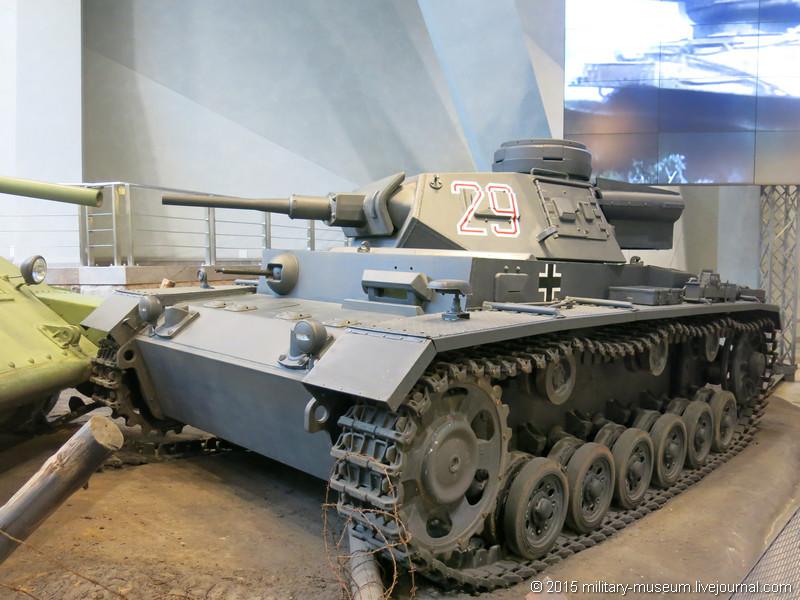 Military Museum Minsk-2015-05-08_009.jpg