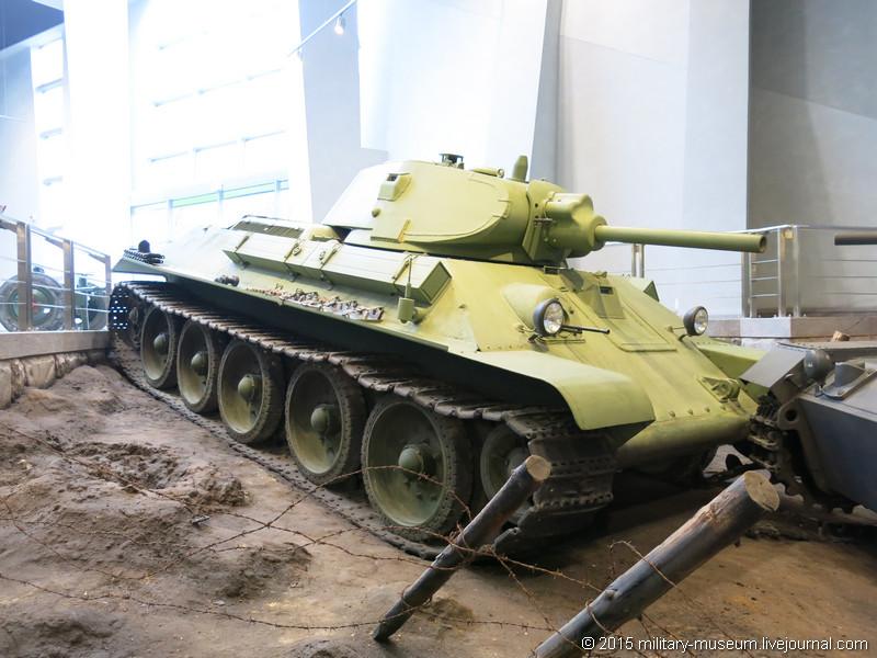 Military Museum Minsk-2015-05-08_010.jpg