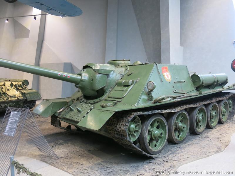 Military Museum Minsk-2015-05-08_011.jpg