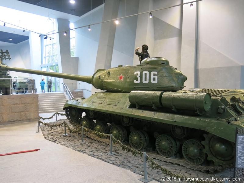 Military Museum Minsk-2015-05-08_012.jpg