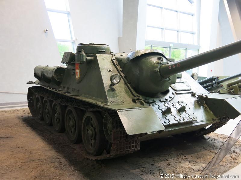 Military Museum Minsk-2015-05-08_013.jpg