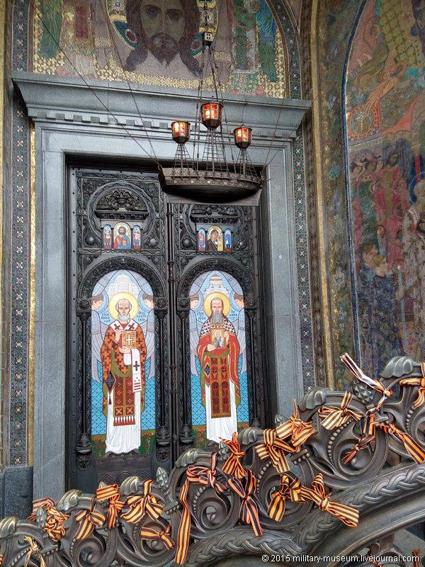 Kronstadt_Morskoj_Sobor-2015-04-28_002.jpg