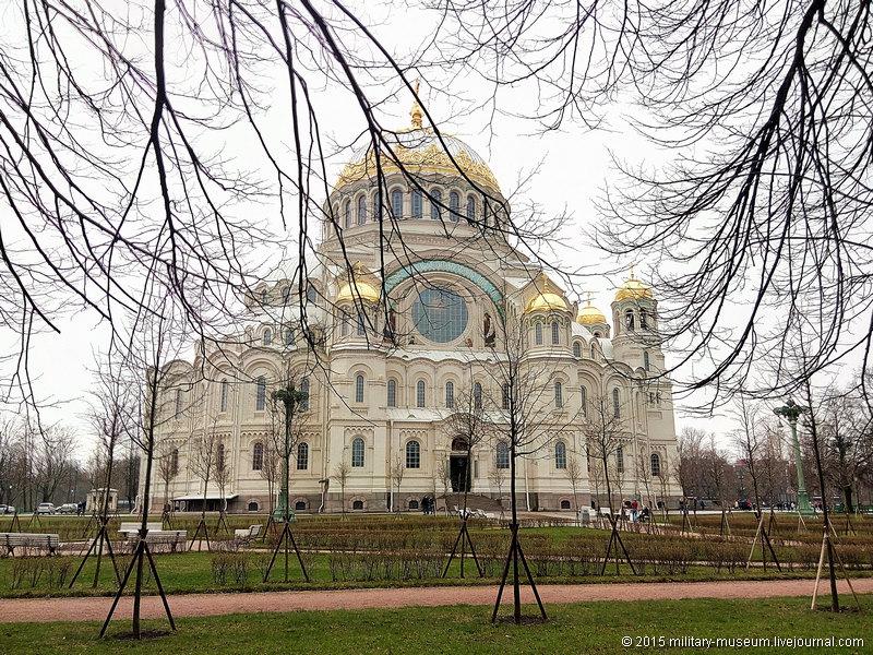 Kronstadt_Morskoj_Sobor-2015-04-28_013.jpg