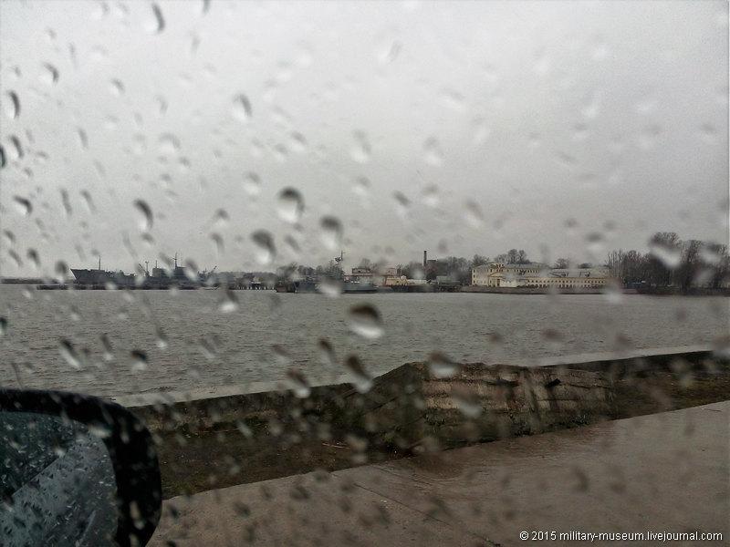 Kronstadt_Morskoj_Sobor-2015-04-28_014.jpg