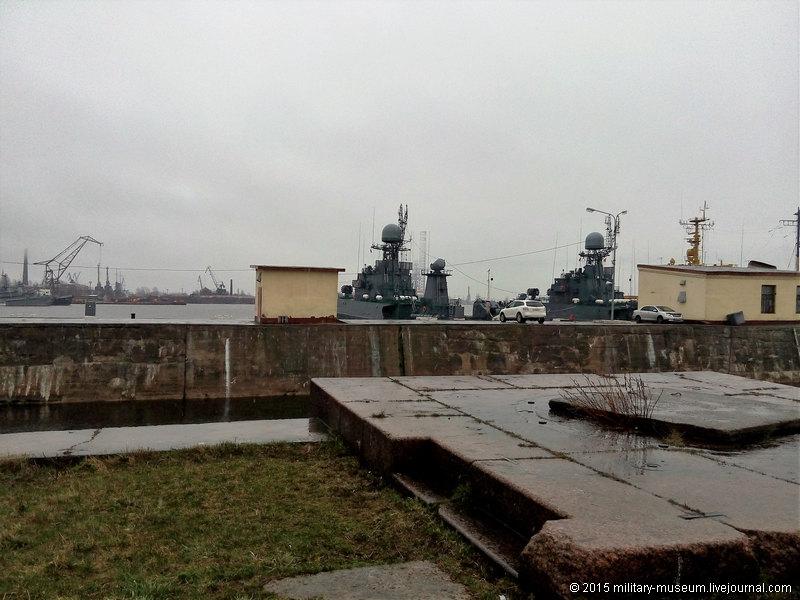 Kronstadt_Morskoj_Sobor-2015-04-28_015.jpg