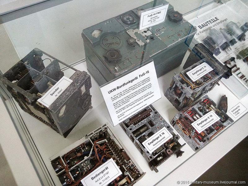 Erprobungsstelle-Rechlin-2015-08-11_098.jpg