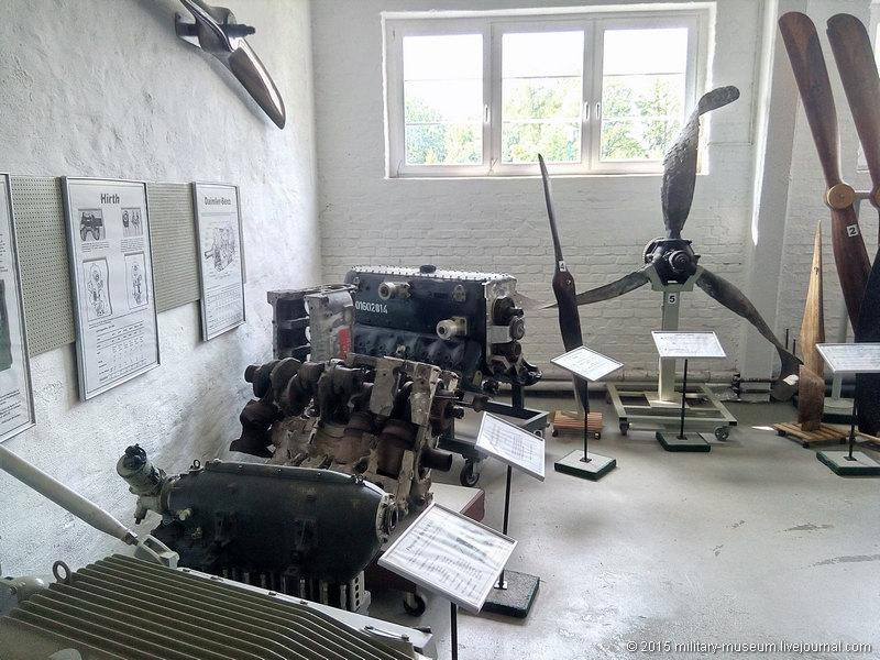 Erprobungsstelle-Rechlin-2015-08-11_117.jpg