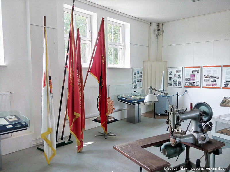 Erprobungsstelle-Rechlin-2015-08-11_125.jpg