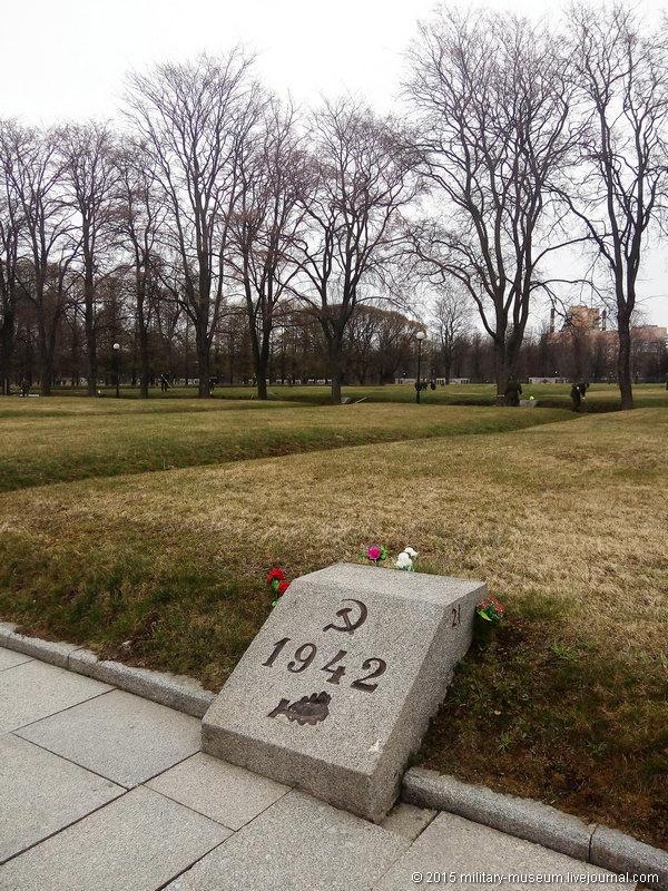 Piskarevka_Memorial_SPb-2015-04-26_005.jpg