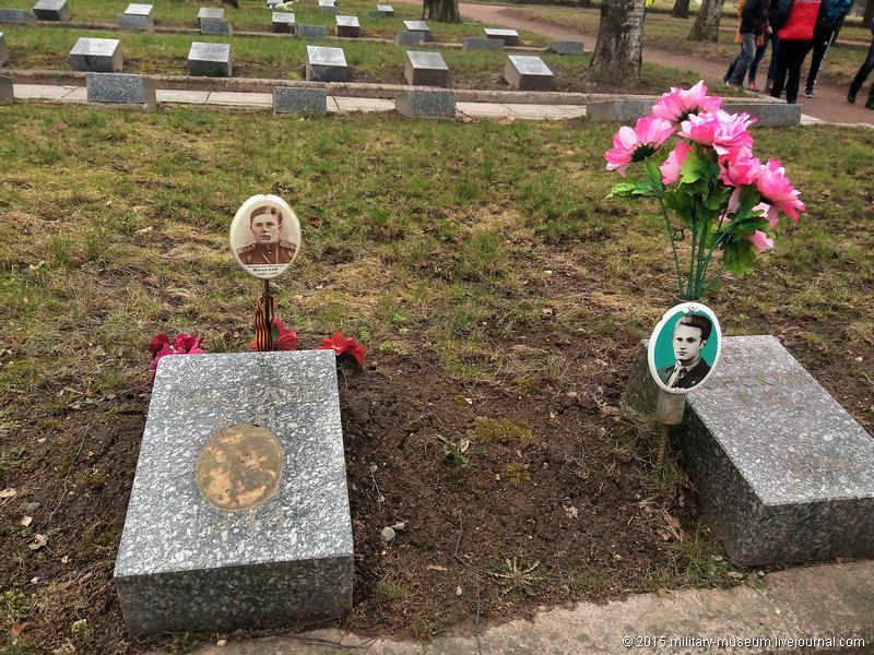 Piskarevka_Memorial_SPb-2015-04-26_019.jpg
