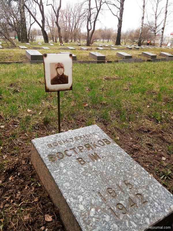 Piskarevka_Memorial_SPb-2015-04-26_022.jpg