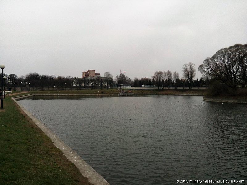 Piskarevka_Memorial_SPb-2015-04-26_023.jpg
