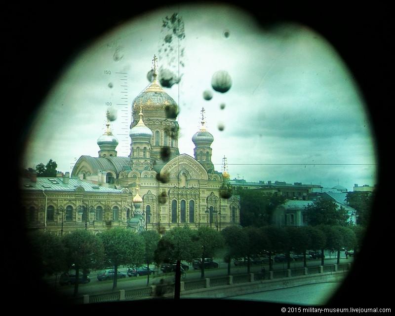 S-189 St. Petersburg-2015-09-09_074.jpg