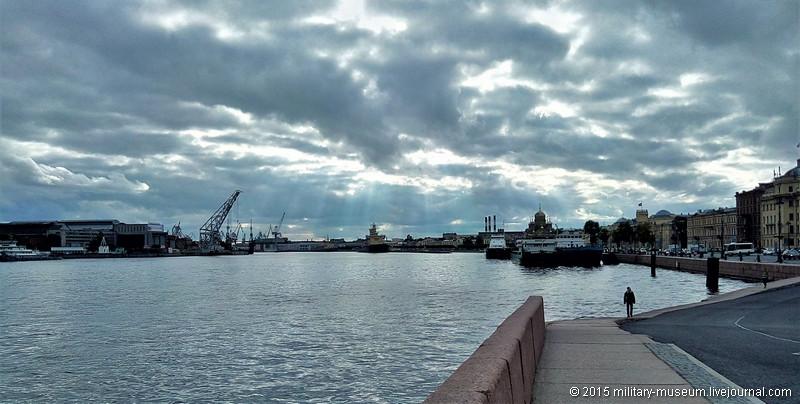 S-189 St. Petersburg-2015-09-09_121.jpg