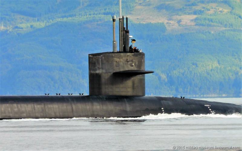 Ohio-class-SSBN-SSGN-in-Clyde-2015-09-16_002.jpg