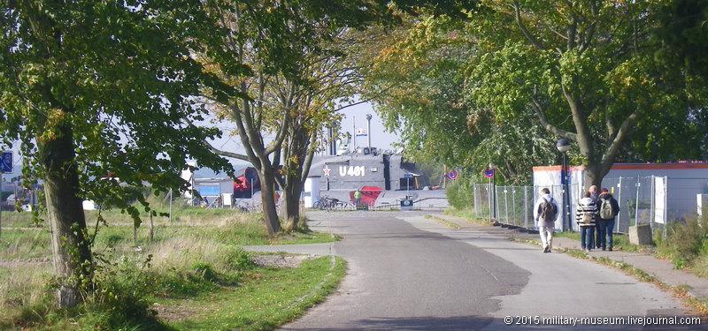 Peenemuende-2010-10-02_004.jpg