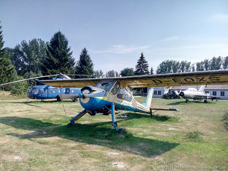 Flugplatz-Laerz-2015-08-14_139.jpg
