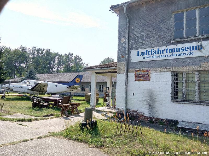 Flugplatz-Laerz-2015-08-14_130.jpg
