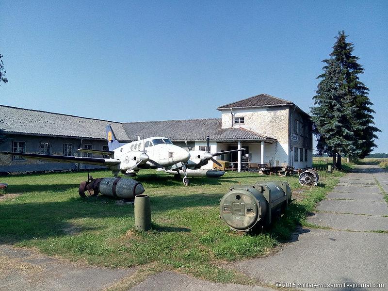Flugplatz-Laerz-2015-08-14_128.jpg
