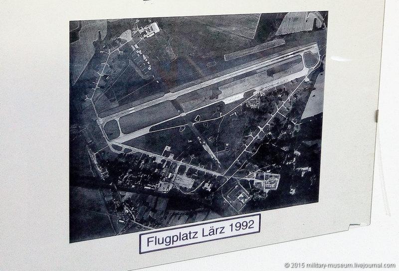 Flugplatz-Laerz-2015-08-14_109.jpg