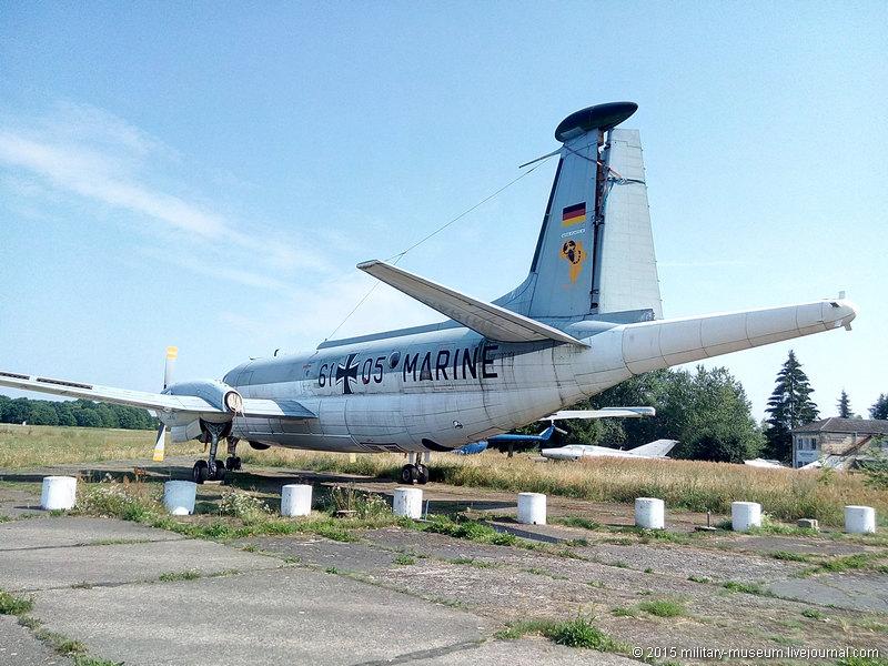 Flugplatz-Laerz-2015-08-14_016.jpg