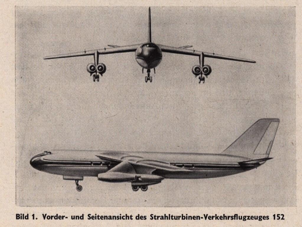 1958_1_2_2_1.jpg