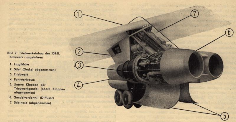 1959_7_2_1.jpg