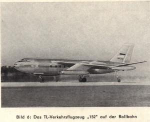 1959_10_2_2.jpg