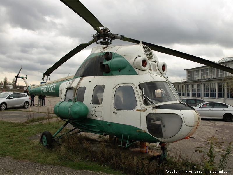 Dessau-Junkers-Museum-2015-11-14_006.jpg