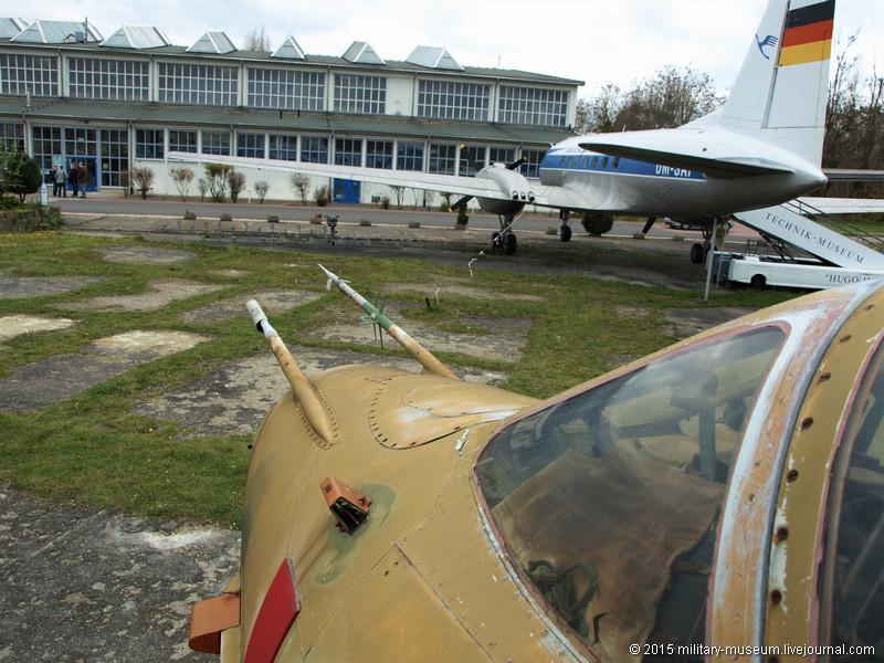Dessau-Junkers-Museum-2015-11-14_039.jpg