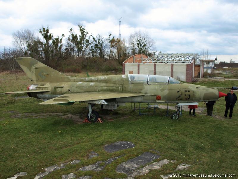 Dessau-Junkers-Museum-2015-11-14_042.jpg