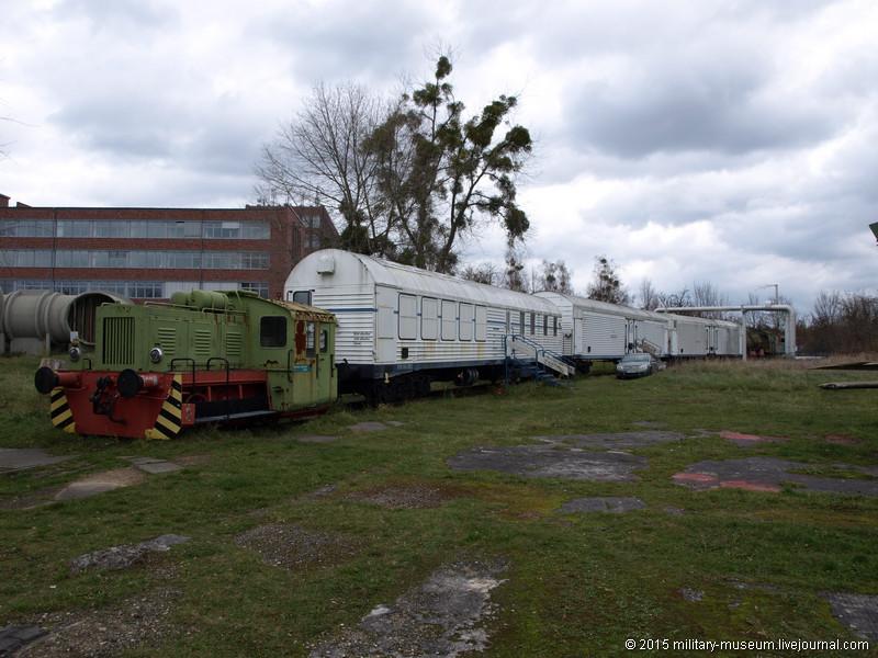 Dessau-Junkers-Museum-2015-11-14_046.jpg