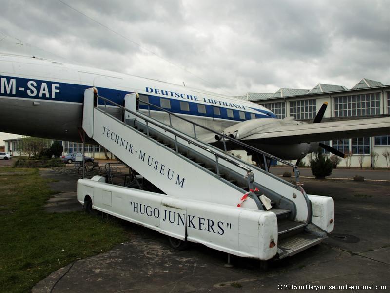 Dessau-Junkers-Museum-2015-11-14_083.jpg