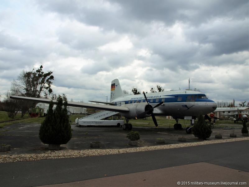 Dessau-Junkers-Museum-2015-11-14_093.jpg
