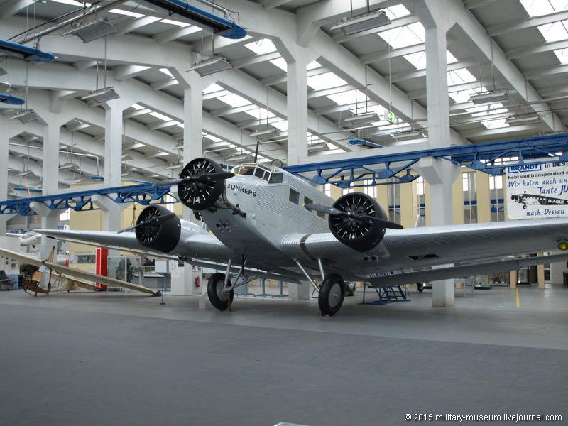 Dessau-Junkers-Museum-2015-11-14_097.jpg