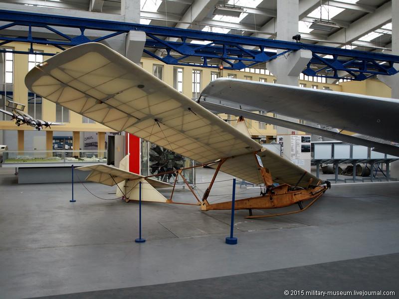 Dessau-Junkers-Museum-2015-11-14_112.jpg