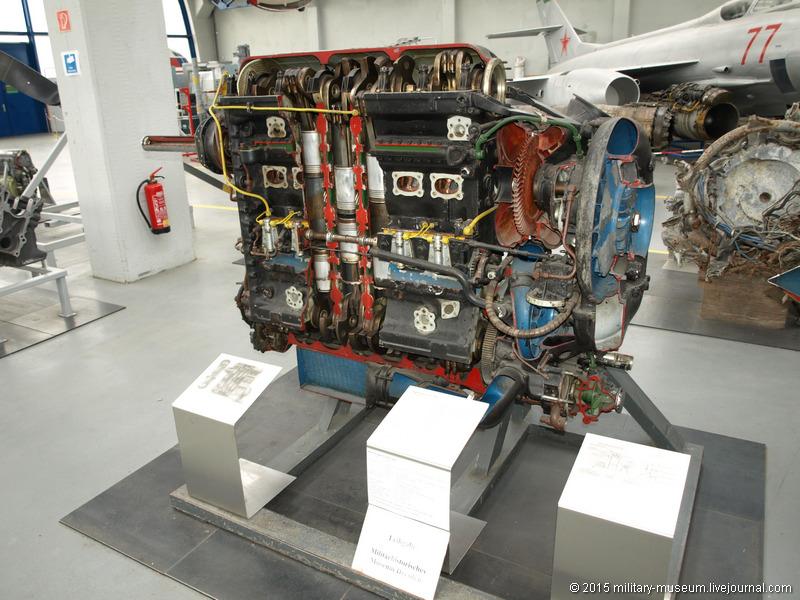 Dessau-Junkers-Museum-2015-11-14_132.jpg