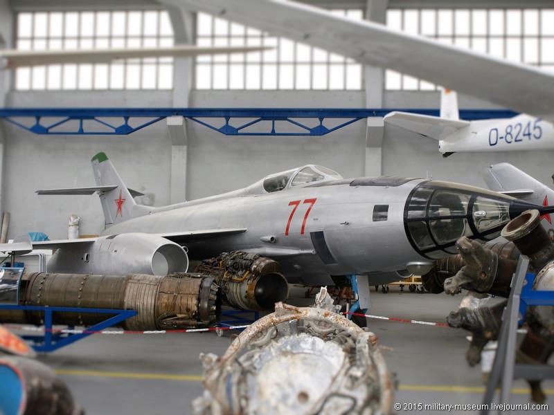Dessau-Junkers-Museum-2015-11-14_135.jpg
