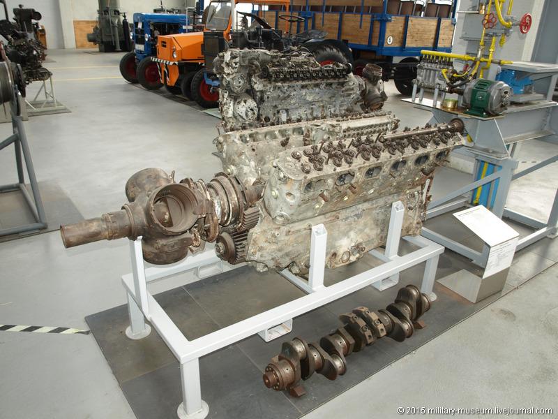 Dessau-Junkers-Museum-2015-11-14_166.jpg