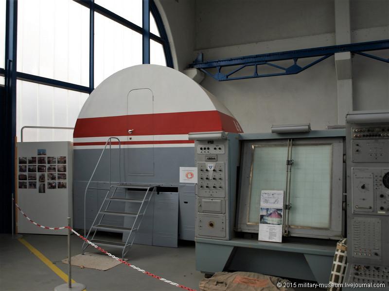 Dessau-Junkers-Museum-2015-11-14_172.jpg