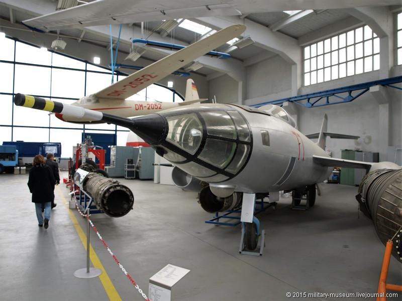 Dessau-Junkers-Museum-2015-11-14_183.jpg