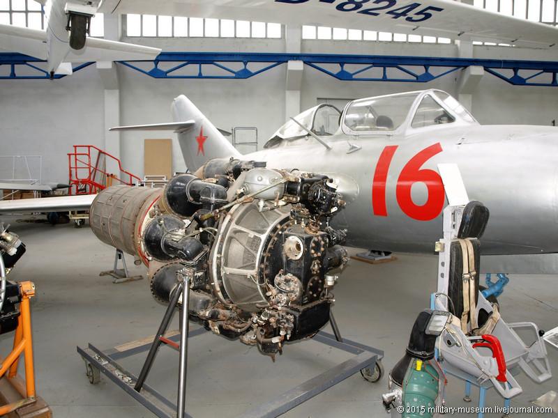 Dessau-Junkers-Museum-2015-11-14_188.jpg