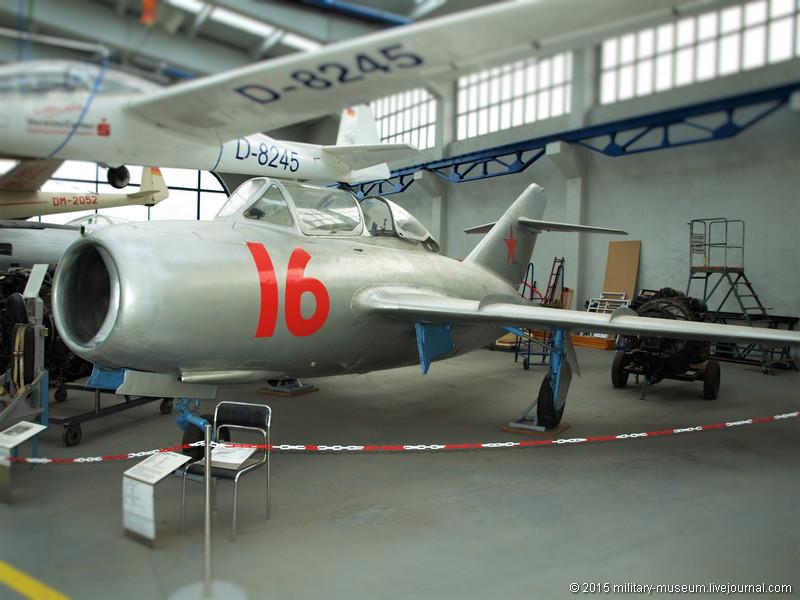 Dessau-Junkers-Museum-2015-11-14_194.jpg