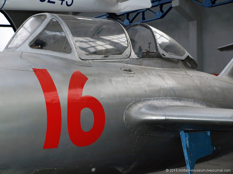 Dessau-Junkers-Museum-2015-11-14_195.jpg