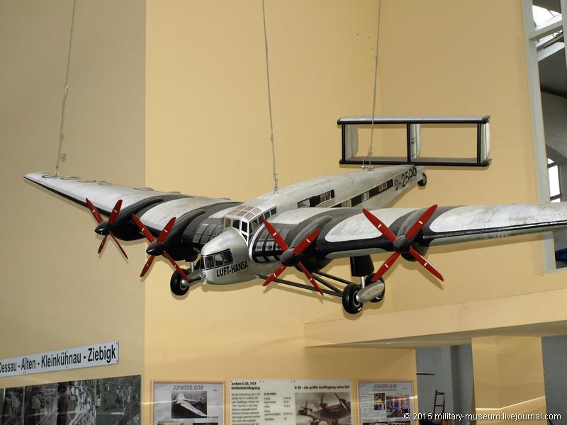 Dessau-Junkers-Museum-2015-11-14_199.jpg