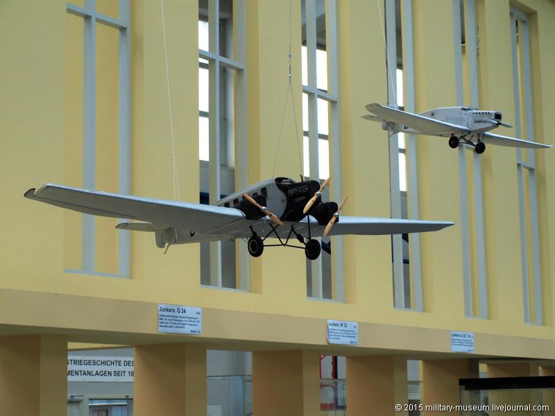 Dessau-Junkers-Museum-2015-11-14_203.jpg