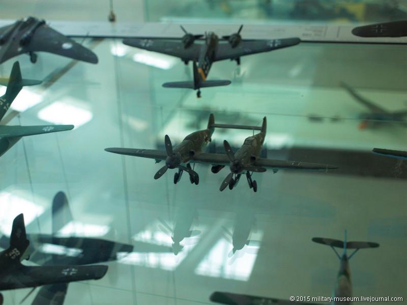 Dessau-Junkers-Museum-2015-11-14_226.jpg