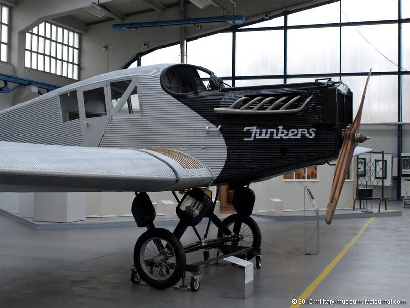 Dessau-Junkers-Museum-2015-11-14_229.jpg